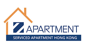 Fortress Hill(3): 2 Bedroom near MTR Station